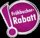hochzeit-fruehbucher