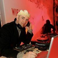 DJ Sir Robin