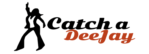 logo_catchadeejay_wordpress
