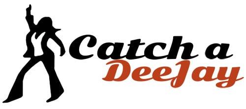 catchadeejay-logo-v2